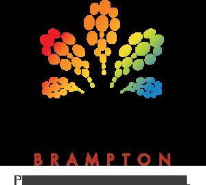 Vibrant-Brampton-Logo-500px-300x241