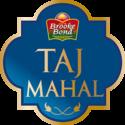 taj-mahal-logo-250px